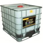 1000L QiangBao® Anti-Freezing Tire sealant